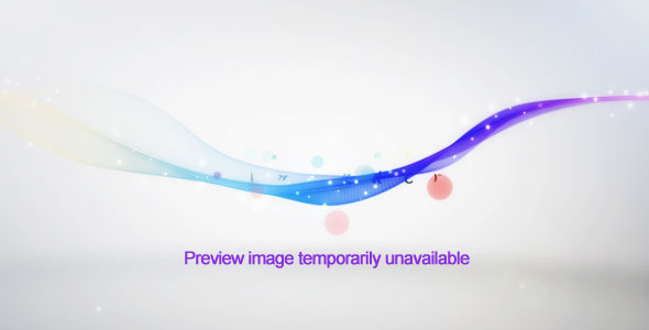 VideoHive TV Show Promo or Opener 73740