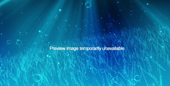 VideoHive Digital Communication Ad Promo or Leader 74866